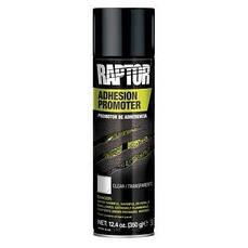 Усилитель адгезии RAPTOR RPTAP/AL U-POL аэрозоль 450мл