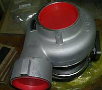 Турбокомпрессор 6735-81-8031