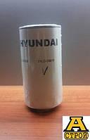 Фильтр топливный 11LC-70010