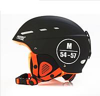 Шлем горнолыжный ProPro