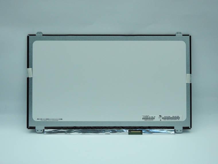 """Матрица (дисплей) N156HGE-LA1 15.6"""" Full HD, фото 2"""