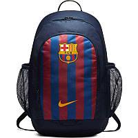 390103c9 Рюкзаки FC Barcelona в категории рюкзаки городские и спортивные в ...