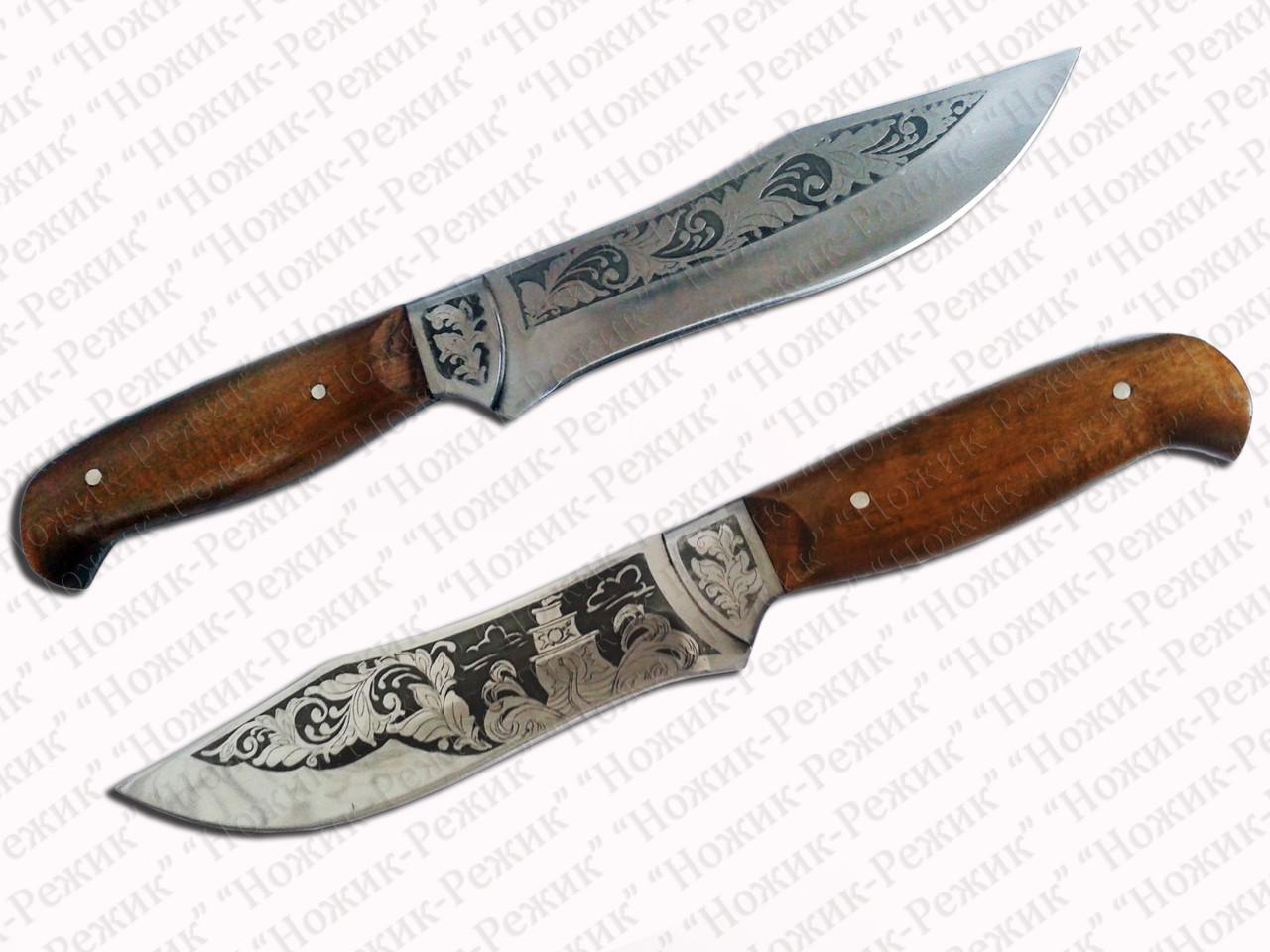 Нож туристический рыбацкий, нож для охоты, нож для рыбалки, боевой нож, нож для туризма