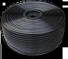 Лента IRRI HOSE 7mil/ 10см/ 0,85л/ч(бухта 500м)