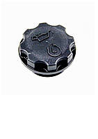 Крышка маслозаправочной горловины CATERPILLAR 3054 (136-3608)