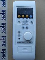 Сенсорная панель для микроволновой печи Daewoo KOG-840POS, фото 1