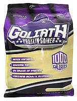 Syntrax Goliath Protein Gainer 5.44 кг.
