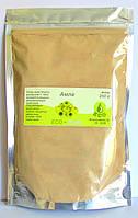 Амла порошок 250г / Amla powder  Маска для укрепления и роста волос.