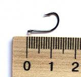 Крючки рыболовные Лидер TANAGO BN №8, 9 шт, фото 2
