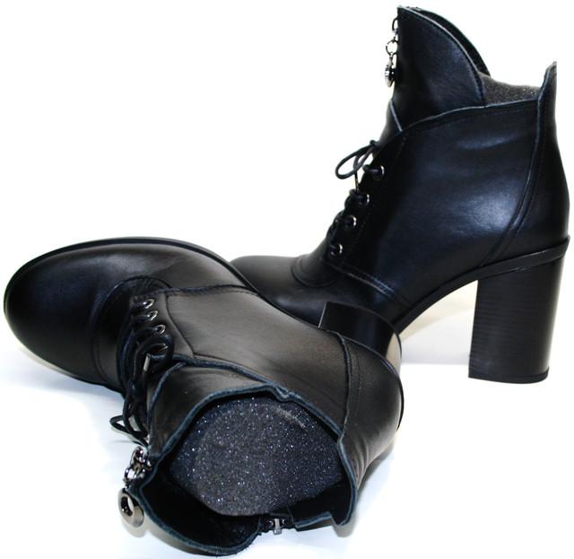 Для того чтобы быть королевой не нужна корона, хватит и пары модной обуви.