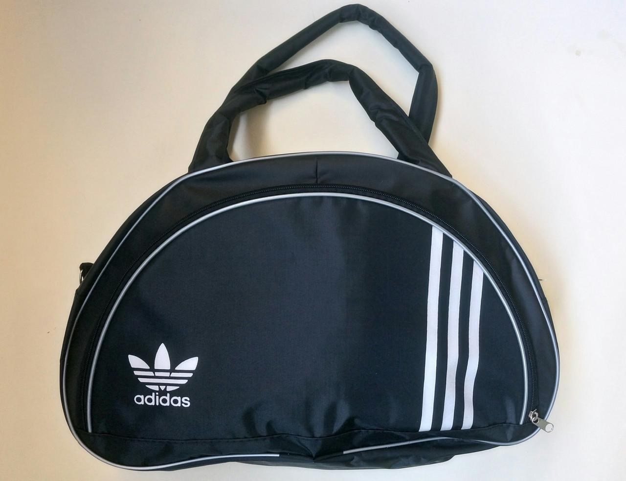 29dca8ea Сумка мужская спортивная, сумка женская спортивная, сумка для фитнеса, сумка  на тренировку,
