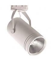 Світлодіодний світильник трековий 30W 4200K Bern Horoz Electric