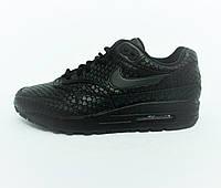 01a69b39 Nike Air Max 1 Leather Premium — Купить Недорого у Проверенных ...