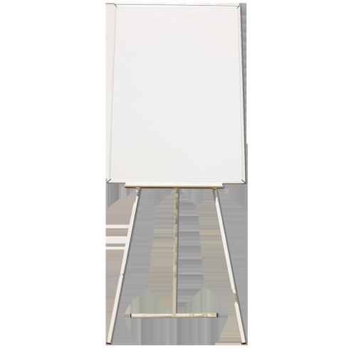 Доска флипчарт для офиса МОДЕРН 700*1000, фото 1