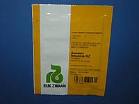 Семена капусты Анкома F1 2500c (калибр.нас)
