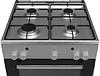 Рассекатели для горелок газовой плиты Bosch, фото 2
