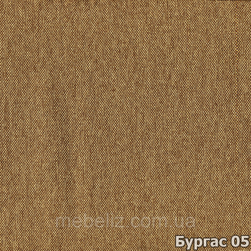 Ткань мебельная обивочная Бургас 5