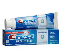 Crest PRO-HEALTH Whitening 119г зубная паста