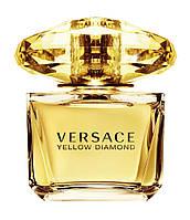 90 мл Yellow Diamond Versace (ж)