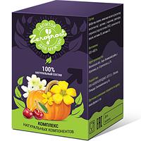 Zeroprost - напиток от простатита для мужчин (Зеропрост) 150 гр