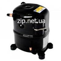 Компрессор для холодильника WJ 9485 EK R-22 (1447 w)