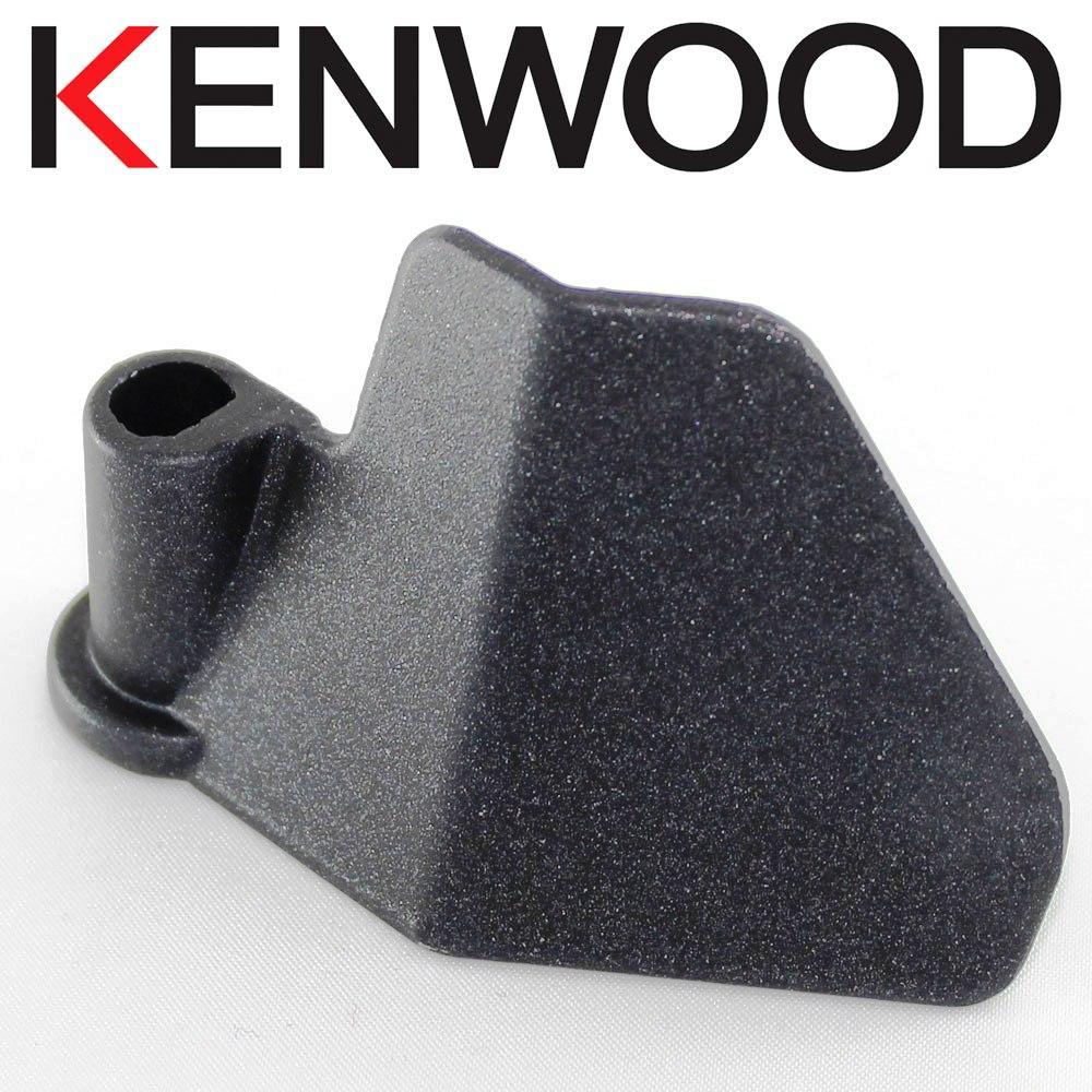 ➜ Лопатка для хлебопечки Kenwood,Gorenje,Moulinex,Tefal,Saturn