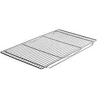 Полка решетчатая для кухонного нижнего модуля 480