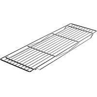 Полка решетчатая для кухонного верхнего модуля 260