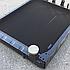 Радиатор водяного охлаждения МАЗ (3 рядн.) (пр-во ШААЗ) 642290-1301010, фото 2