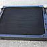 Радиатор водяного охлаждения МАЗ (3 рядн.) (пр-во ШААЗ) 642290-1301010, фото 3