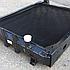 Радиатор водяного охлаждения МАЗ (3 рядн.) (пр-во ШААЗ) 642290-1301010, фото 4