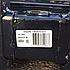 Радиатор водяного охлаждения МАЗ (3 рядн.) (пр-во ШААЗ) 642290-1301010, фото 5