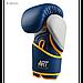 Перчатки тренировочные TITLE Artech wrap-around training gloves  , фото 2