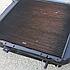 Радиатор водяного охлаждения КрАЗ (4-х ряд.) 6437-1301010-10, фото 3