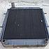 Радиатор водяного охлаждения КрАЗ (4-х ряд.) 6437-1301010-10, фото 4