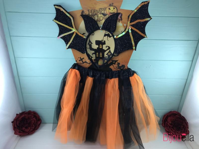 Карнавальный детский костюм