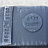 Радиатор водяного охлаждения КрАЗ (4-х ряд.) 6437-1301010-10, фото 5