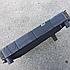 Радиатор водяного охлаждения КрАЗ (4-х ряд.) 6437-1301010-10, фото 6