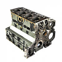 Блок двигуна 04282829 BF4M Deutz 1013
