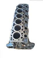 Блок двигуна 04289951 BF6M Deutz 1013