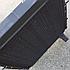 Радиатор водяного охлаждения КрАЗ (4-х ряд.) 6437-1301010-10, фото 7