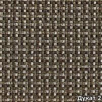 Ткань мебельная обивочная Дукат 2