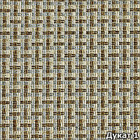 Ткань мебельная обивочная Дукат 1