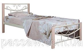Кровать Эмили односпальная