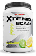 Аминокислоты ВСAA XTREND 1291 g Вкус : lemon lime