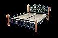 Кровать Селена двуспальная, фото 7