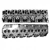 Головка блока двигуна 04258234 Deutz BF6M1013