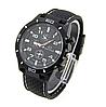 Чоловічі годинники GT Grand Touring, білі