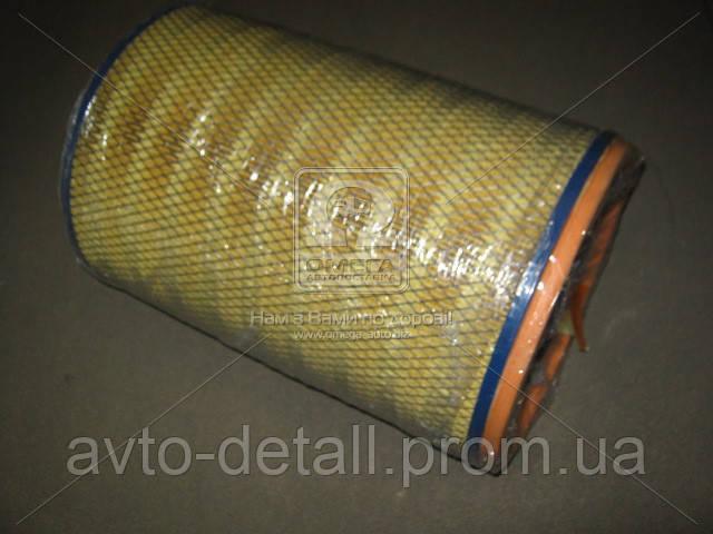 Фильтр воздушный KRAFT (KAF 115)  57521