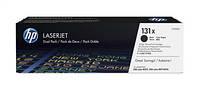Картридж HP 131X CLJ M276/M251 Black (2*2400 стр) Двойная упаковка